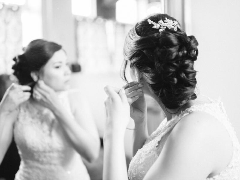 seattle-wedding-photographer0100