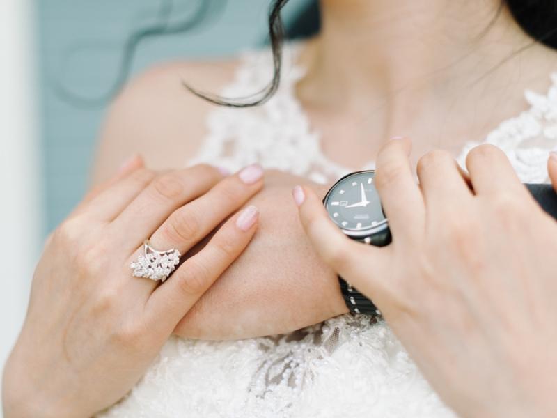 seattle-wedding-photographer0102