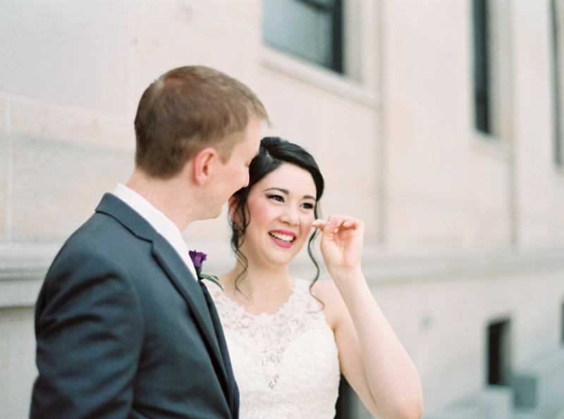 seattle-wedding-photographer0105