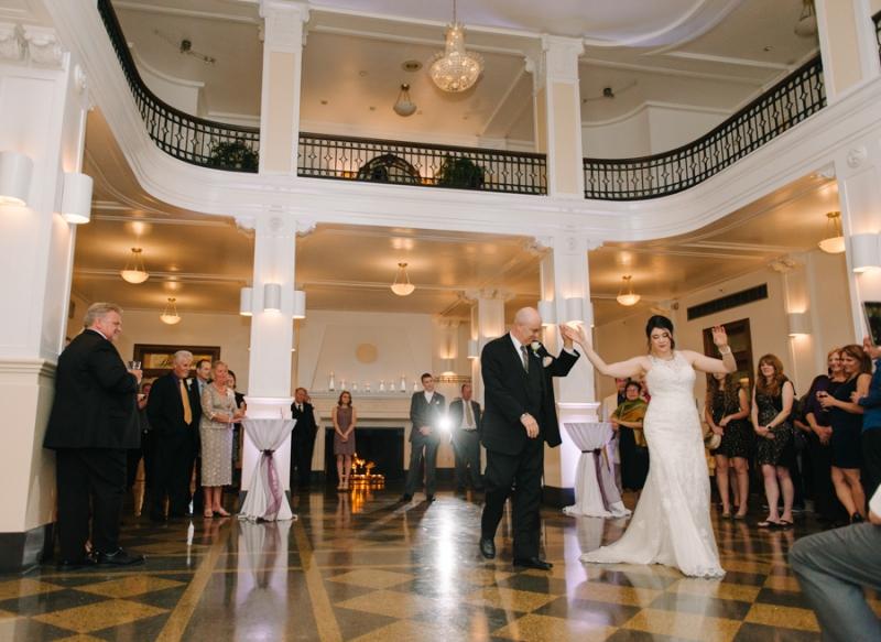 seattle-wedding-photographer0106