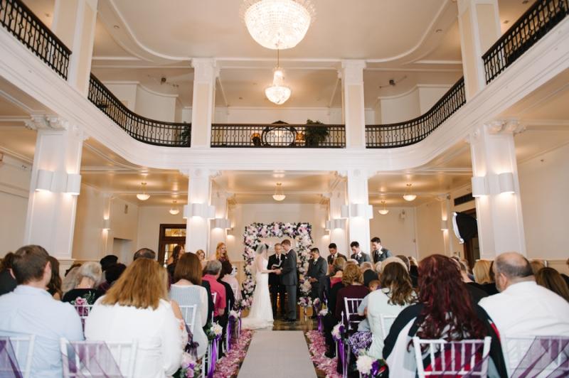 seattle-wedding-photographer0110