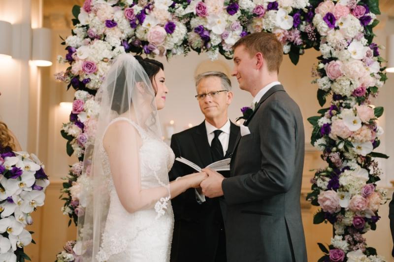 seattle-wedding-photographer0111