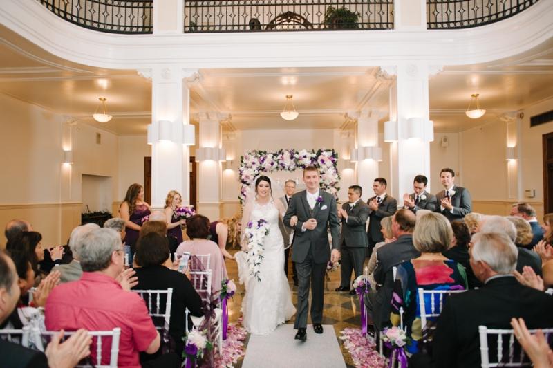 seattle-wedding-photographer0112