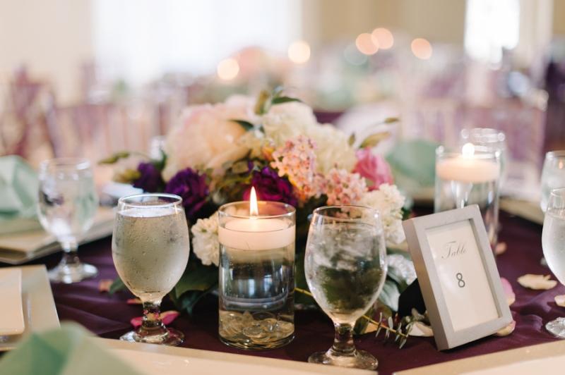seattle-wedding-photographer0114