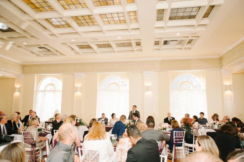 seattle-wedding-photographer0115