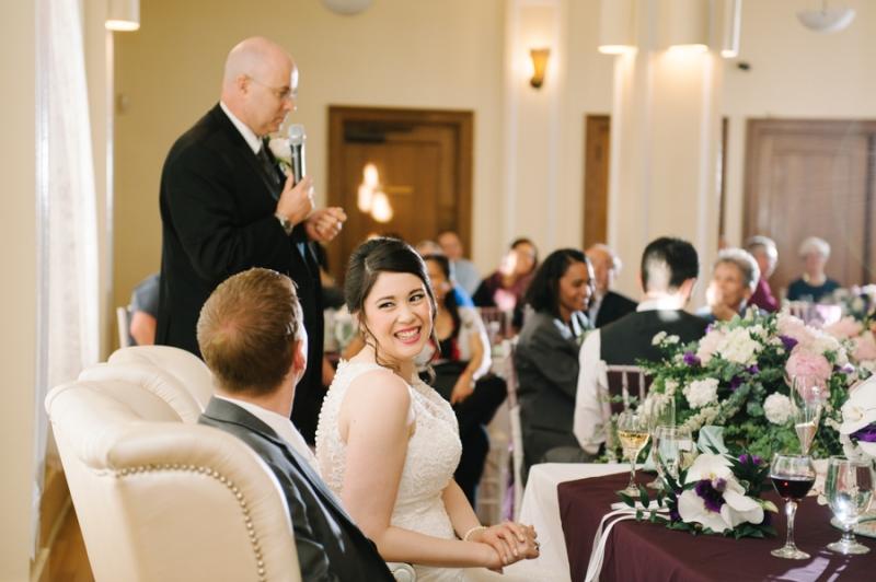 seattle-wedding-photographer0116