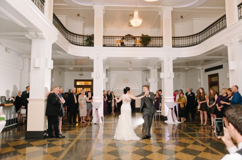 seattle-wedding-photographer0119