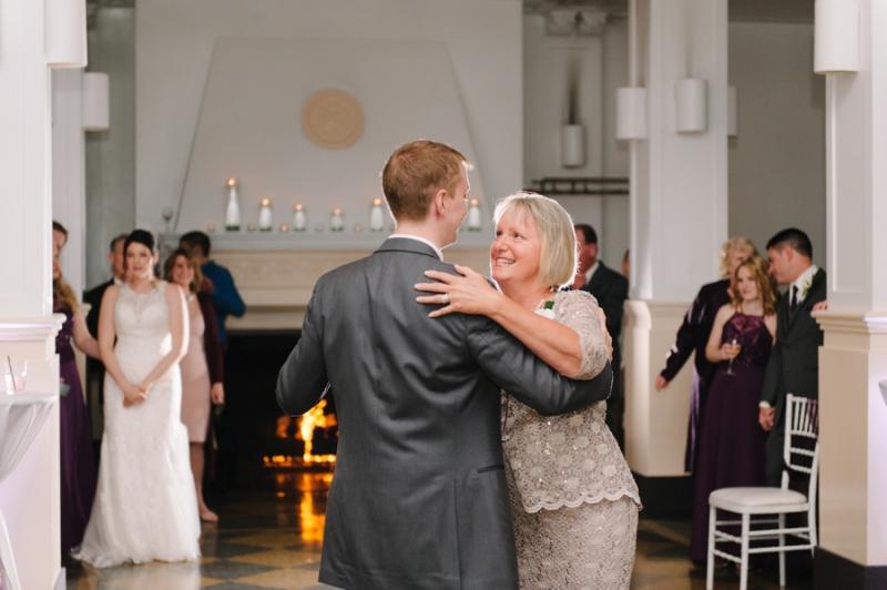 seattle-wedding-photographer0120