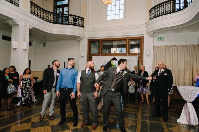 seattle-wedding-photographer0121
