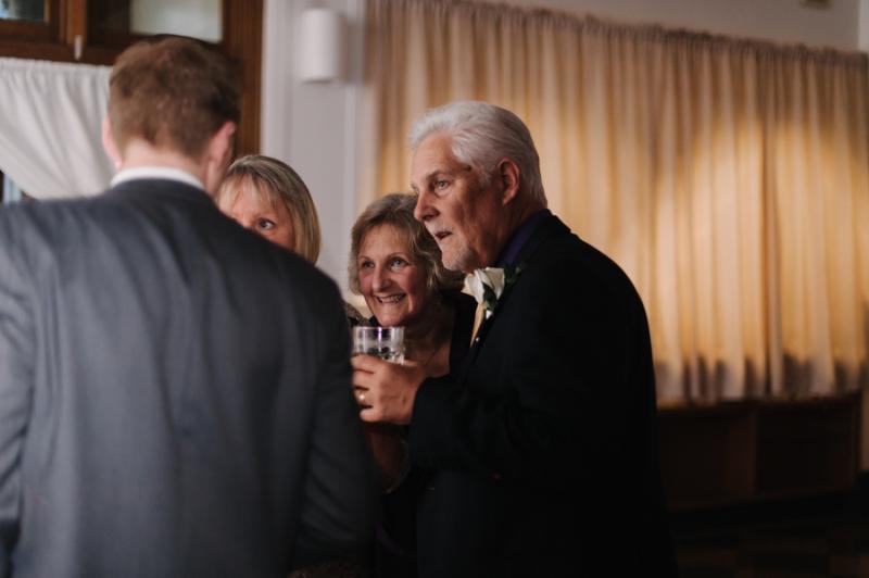 seattle-wedding-photographer0122