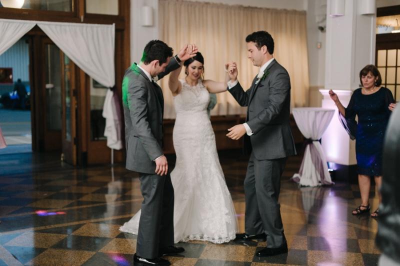 seattle-wedding-photographer0124