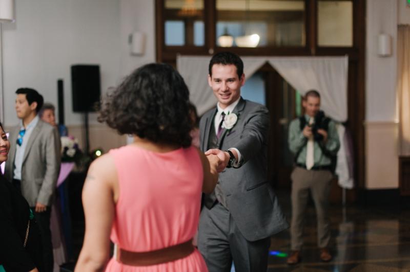 seattle-wedding-photographer0125