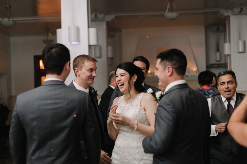 seattle-wedding-photographer0127