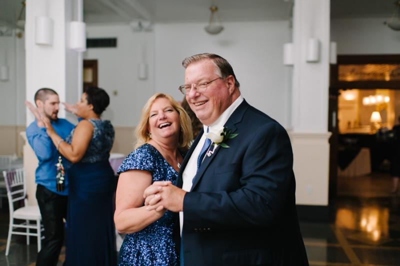 seattle-wedding-photographer0129