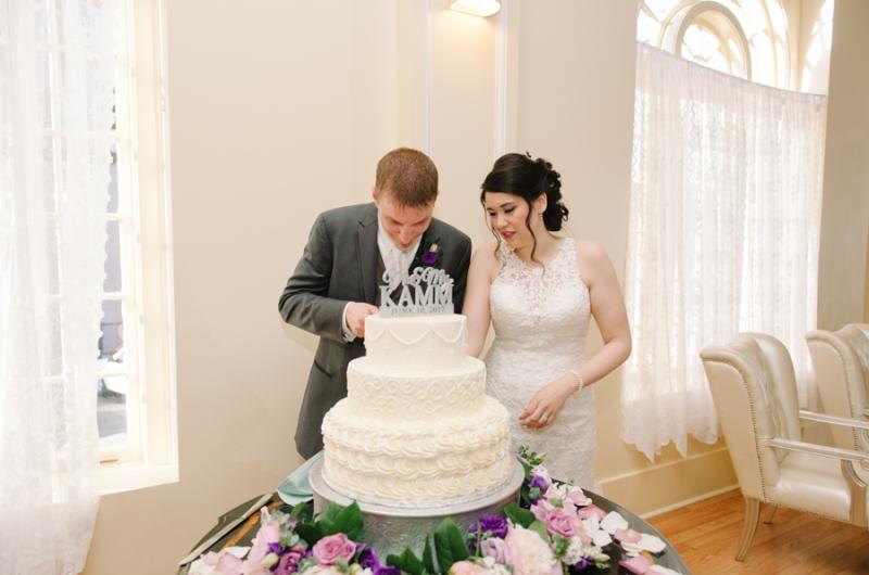seattle-wedding-photographer0130