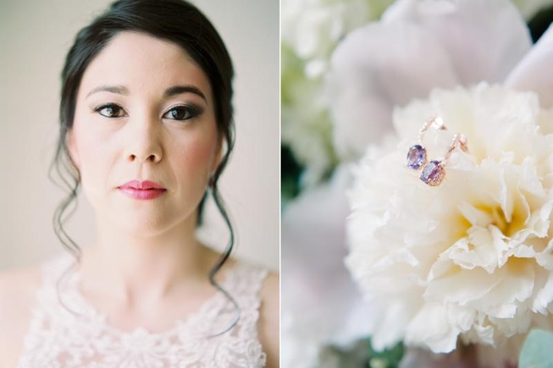 seattle-wedding-photographer0200