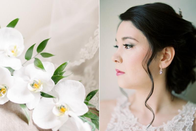 seattle-wedding-photographer0202