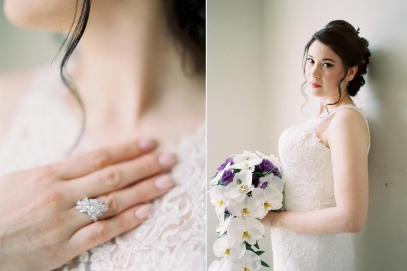 seattle-wedding-photographer0203