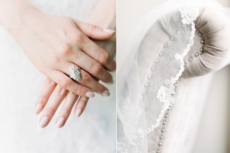 seattle-wedding-photographer0204