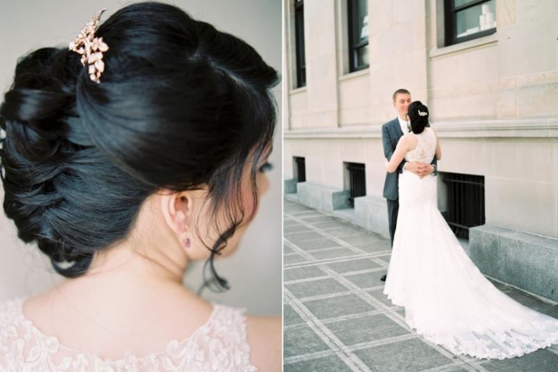 seattle-wedding-photographer0205