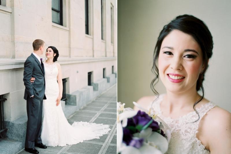 seattle-wedding-photographer0206