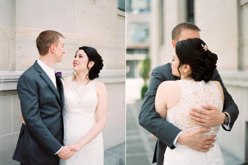 seattle-wedding-photographer0207
