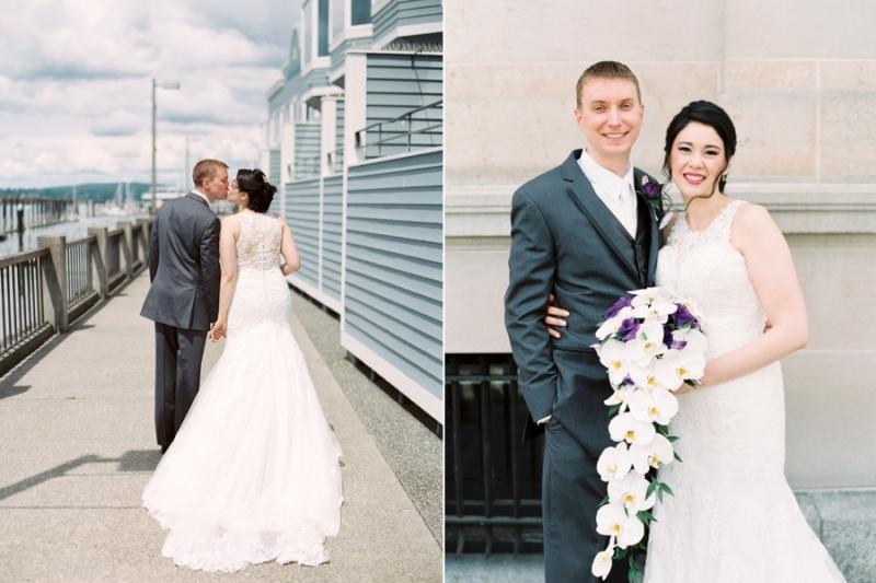 seattle-wedding-photographer0208