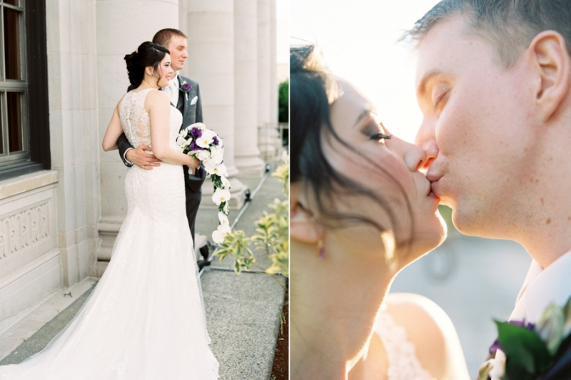seattle-wedding-photographer0209