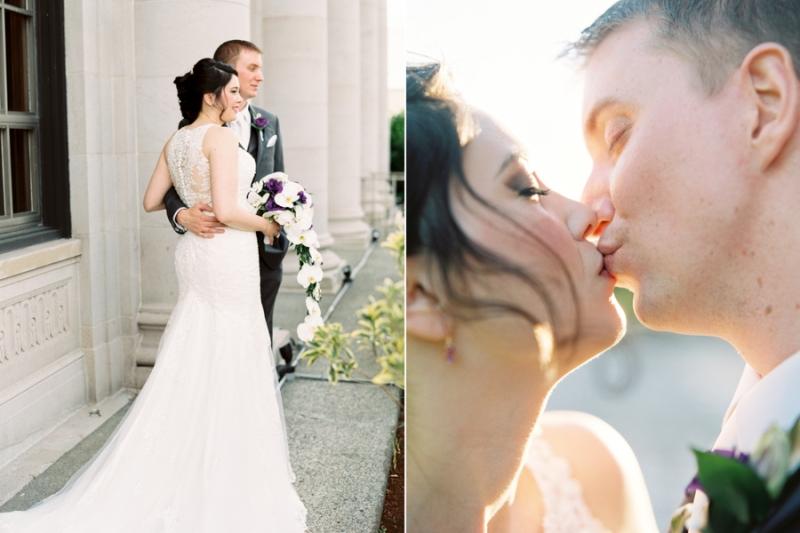 seattle-wedding-photographer0209