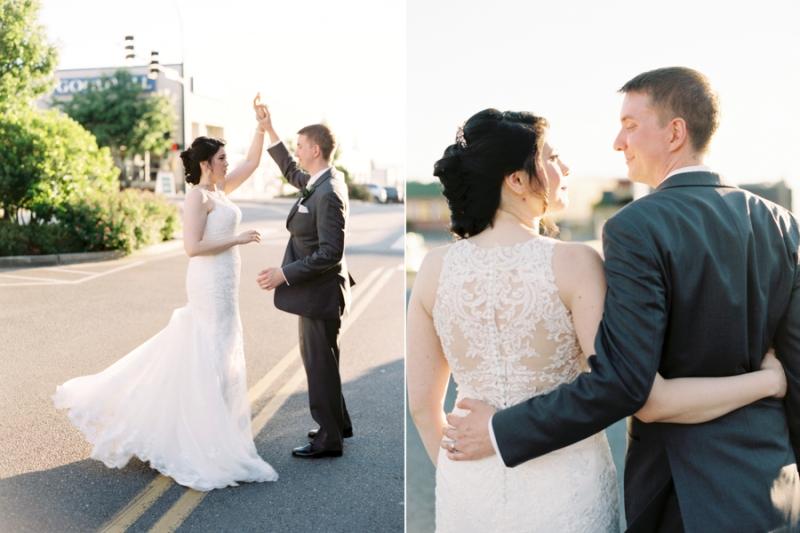 seattle-wedding-photographer0210
