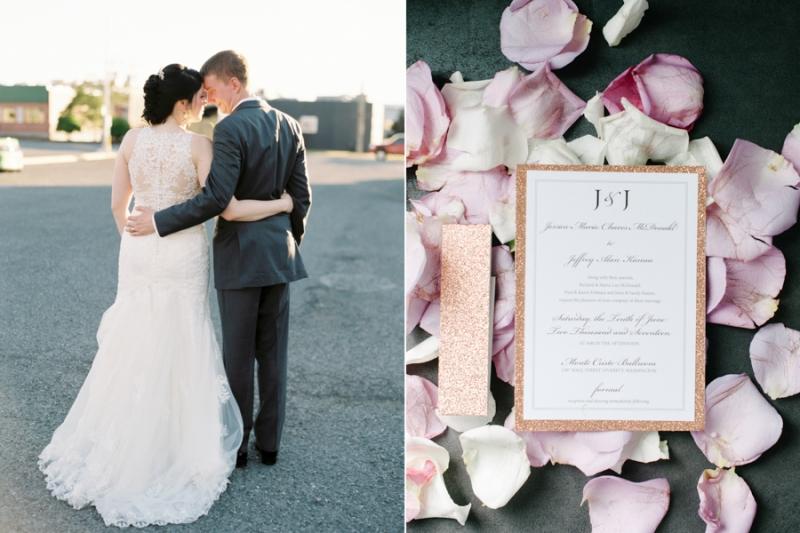 seattle-wedding-photographer0211