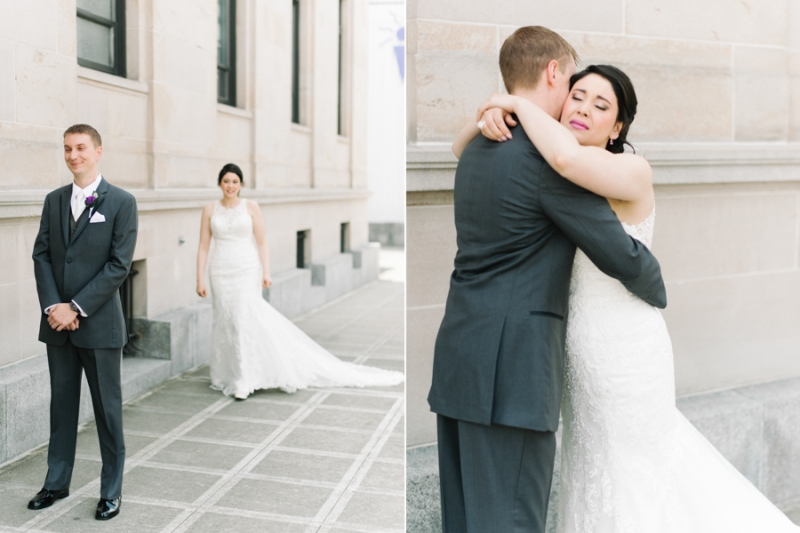 seattle-wedding-photographer0214