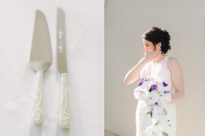 seattle-wedding-photographer0215