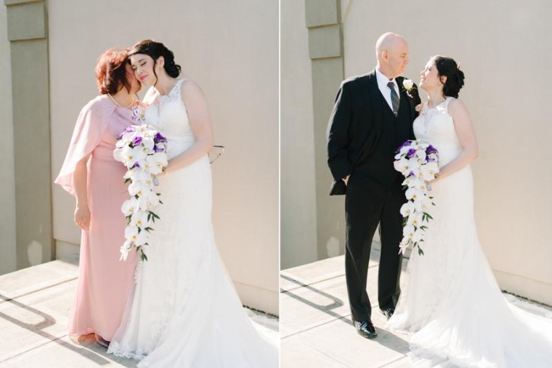 seattle-wedding-photographer0216