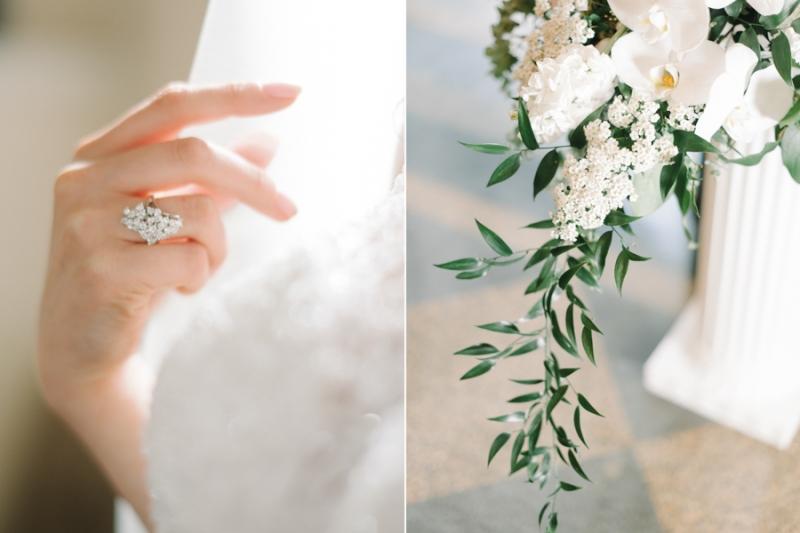 seattle-wedding-photographer0217