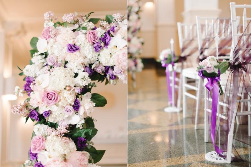 seattle-wedding-photographer0218