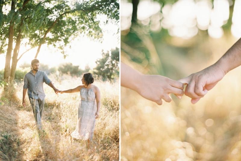 golden-gardens-engagement-photos-film0900