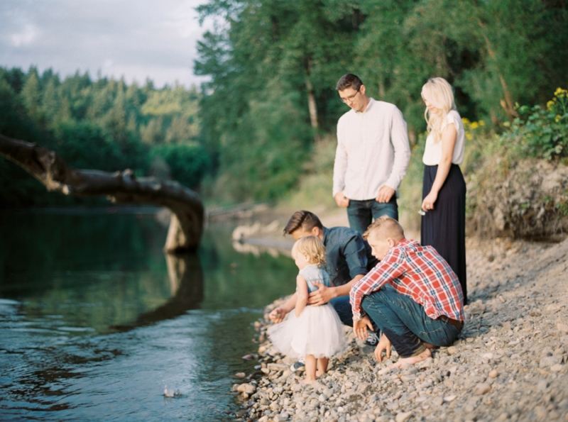 seattle-family-photographer-film-0039