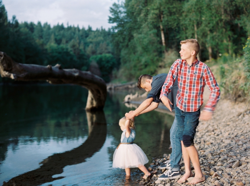 seattle-family-photographer-film-0041