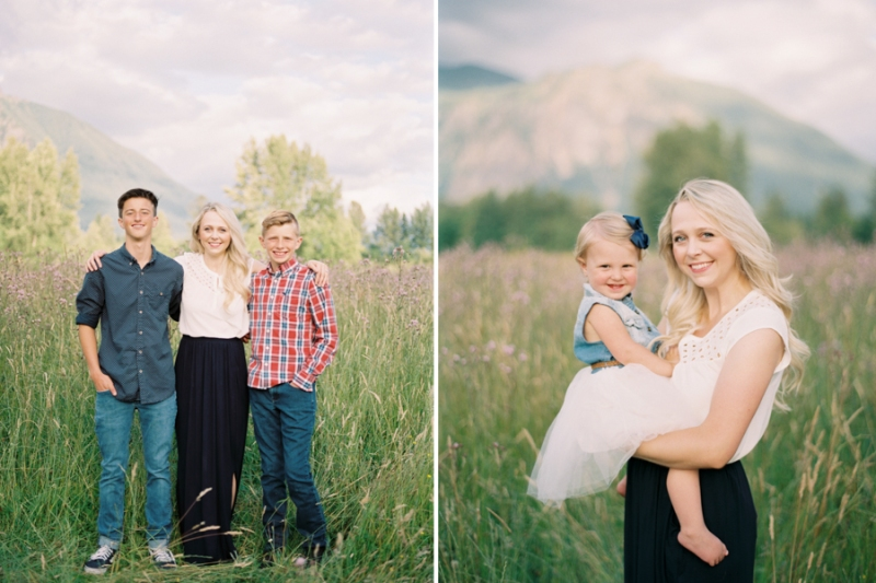seattle-family-photographer-film-1001