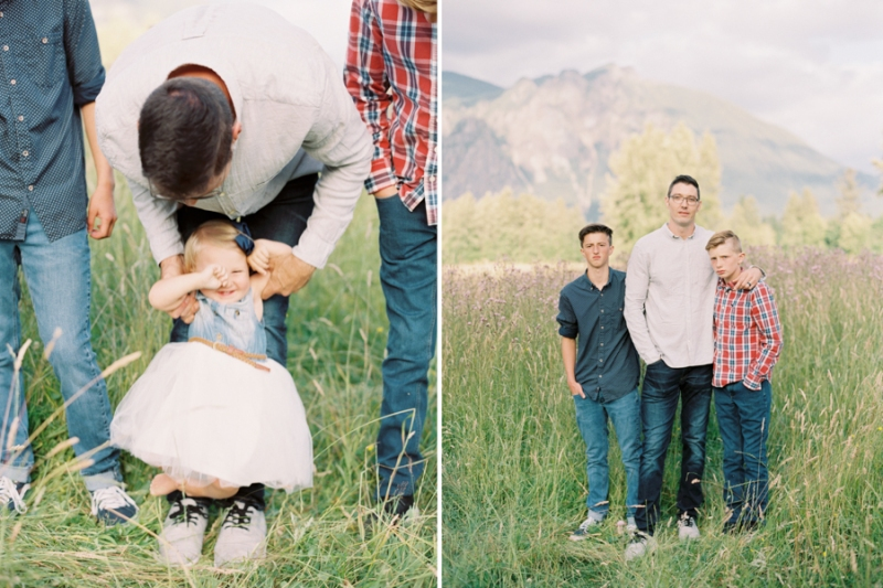 seattle-family-photographer-film-1006