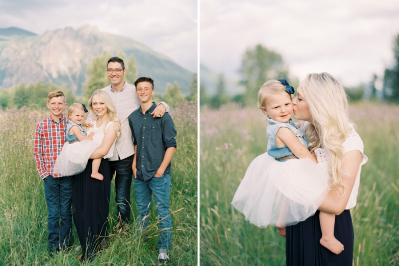 seattle-family-photographer-film-1009