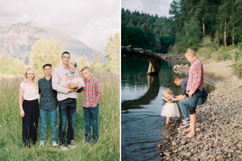 seattle-family-photographer-film-1010
