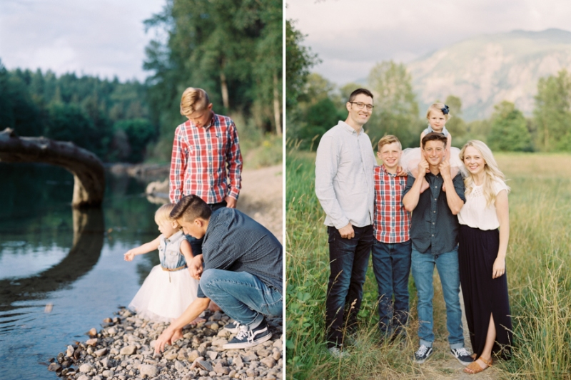 seattle-family-photographer-film-1011