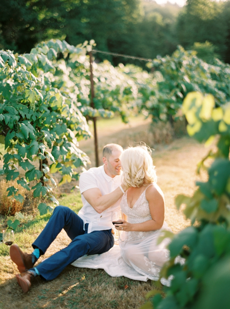 vineyard-engagement-photos-film0005