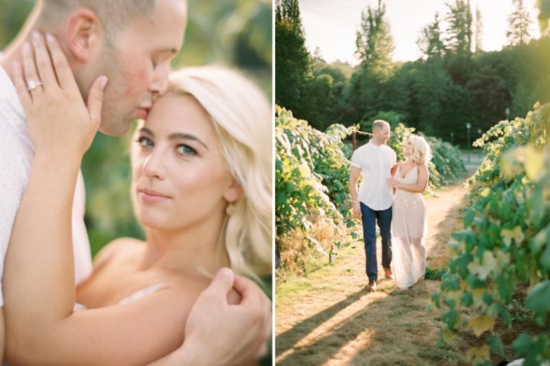 vineyard-engagement-photos-film1000