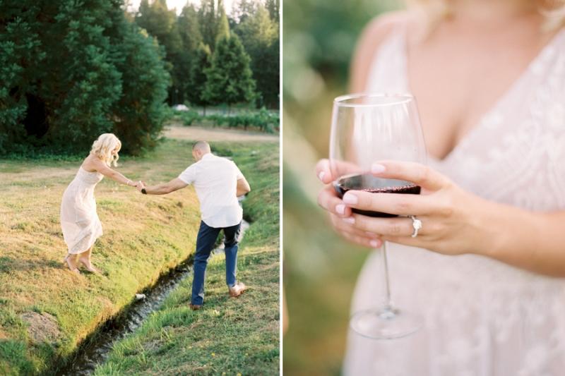 vineyard-engagement-photos-film1001
