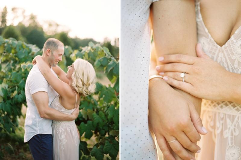 vineyard-engagement-photos-film1004