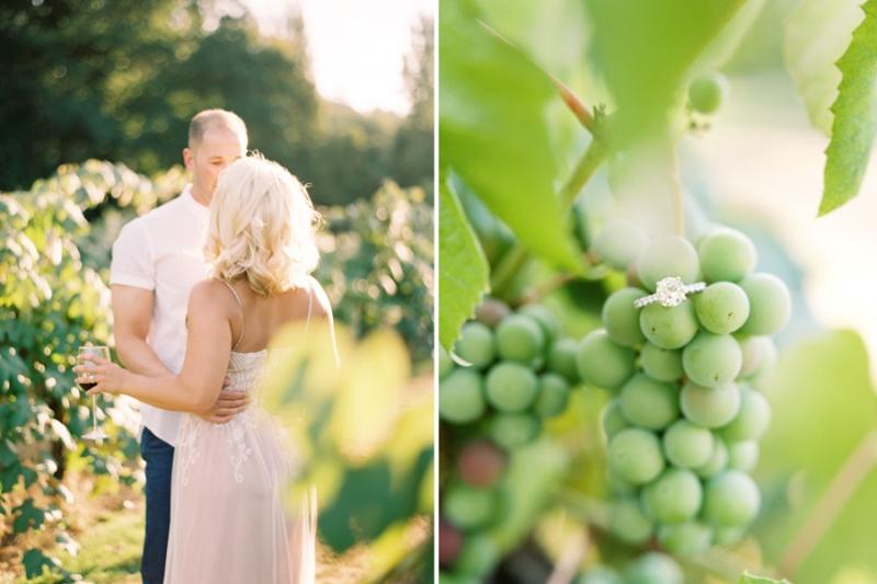 vineyard-engagement-photos-film1006