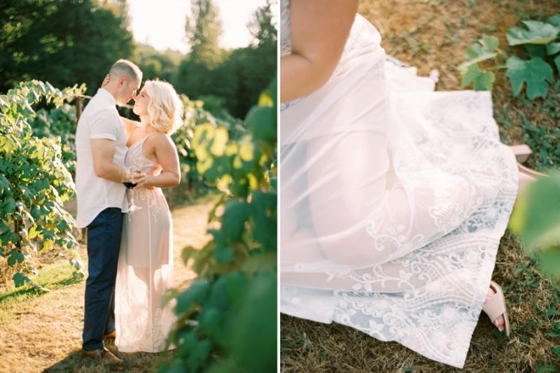 vineyard-engagement-photos-film1007